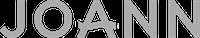 JOANN-logo-small