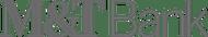 M&T-Bank- logo small