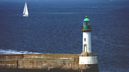 Lighthouse - small-1