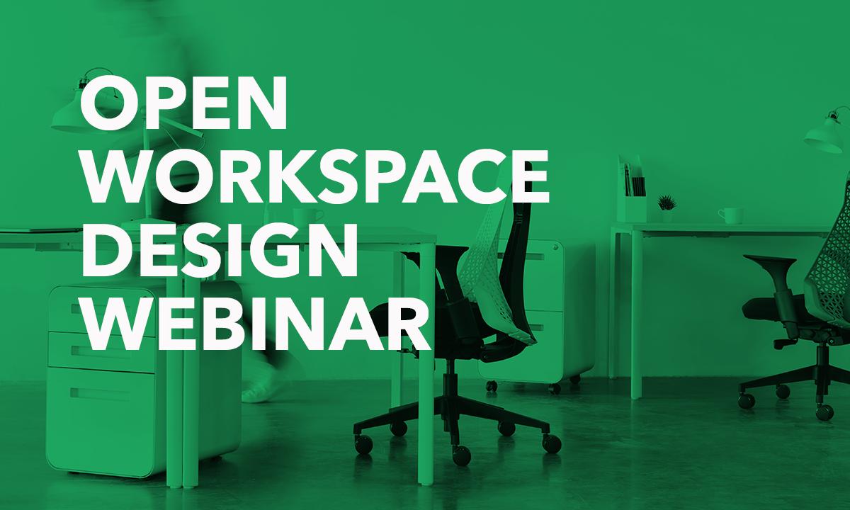 12_openworkspacedesign-1