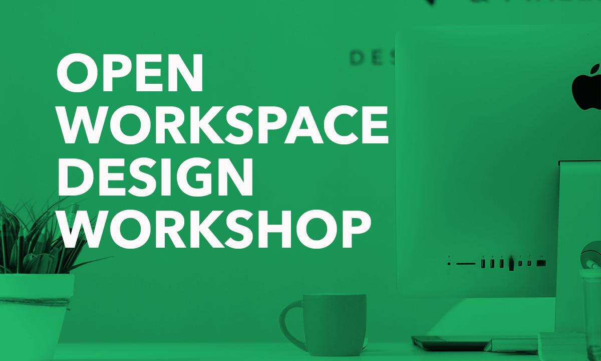 13_openworkspaceworkshop-1