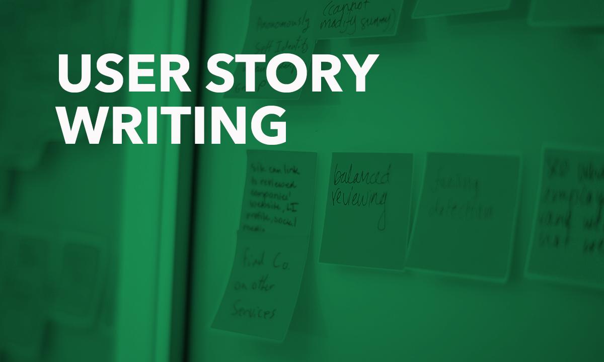 4_userstorywriting
