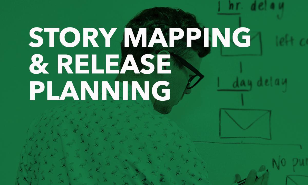 5_Storymapping