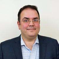 Adam Yuret