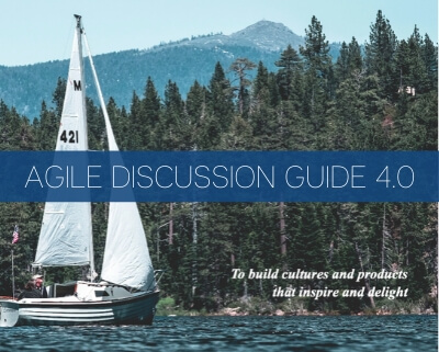 Agile Discussion Guide cta
