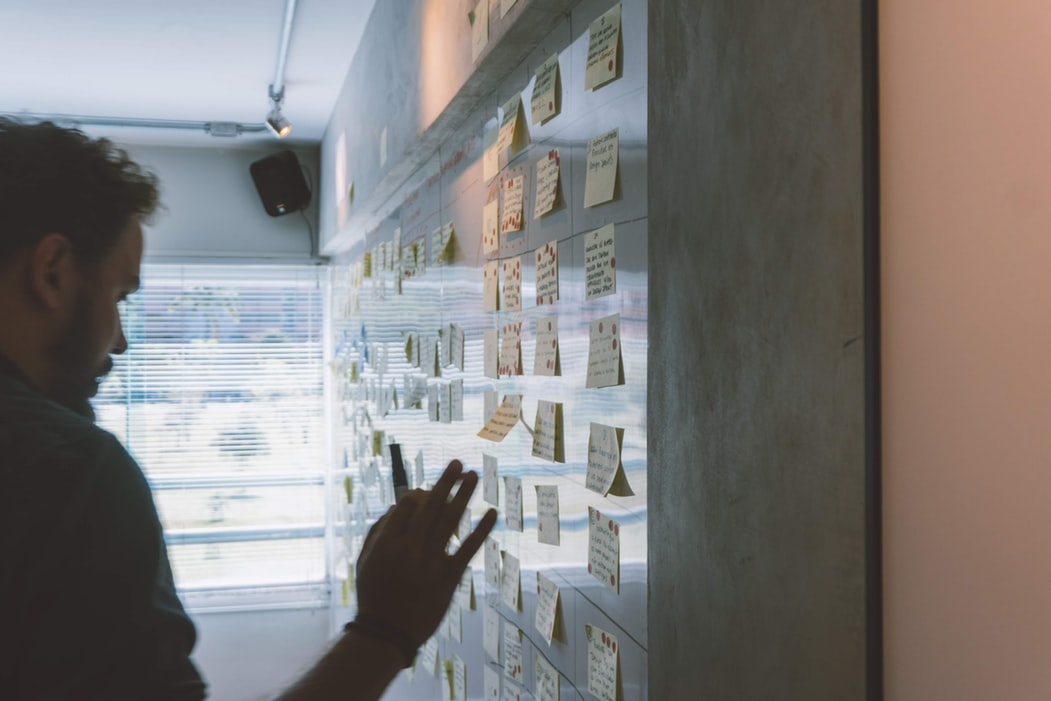 Kanban Essentials: What It Is and What It Can Do For You