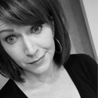 Kristin Sinclair LeanDog Bookkeeper