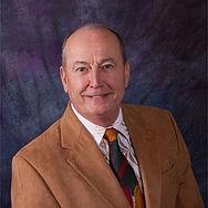 Gregg Bobinski