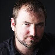 Shayne Vacher