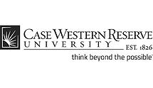 Case Western Reserve