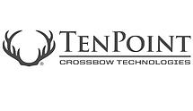 Tenpoint