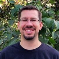 Mike Kaufman LeanDog Engineer