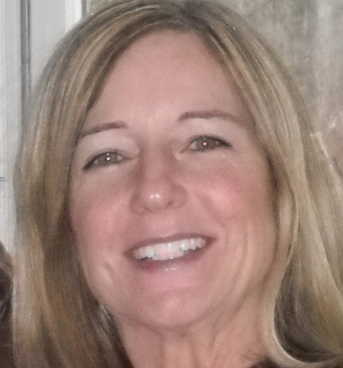 Kristine Basnett