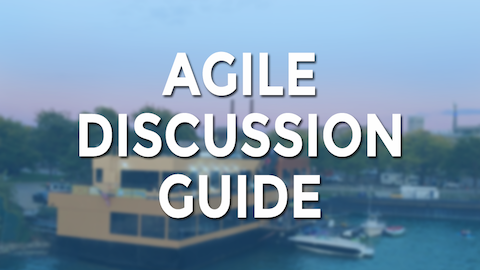 agile-discussion-guide