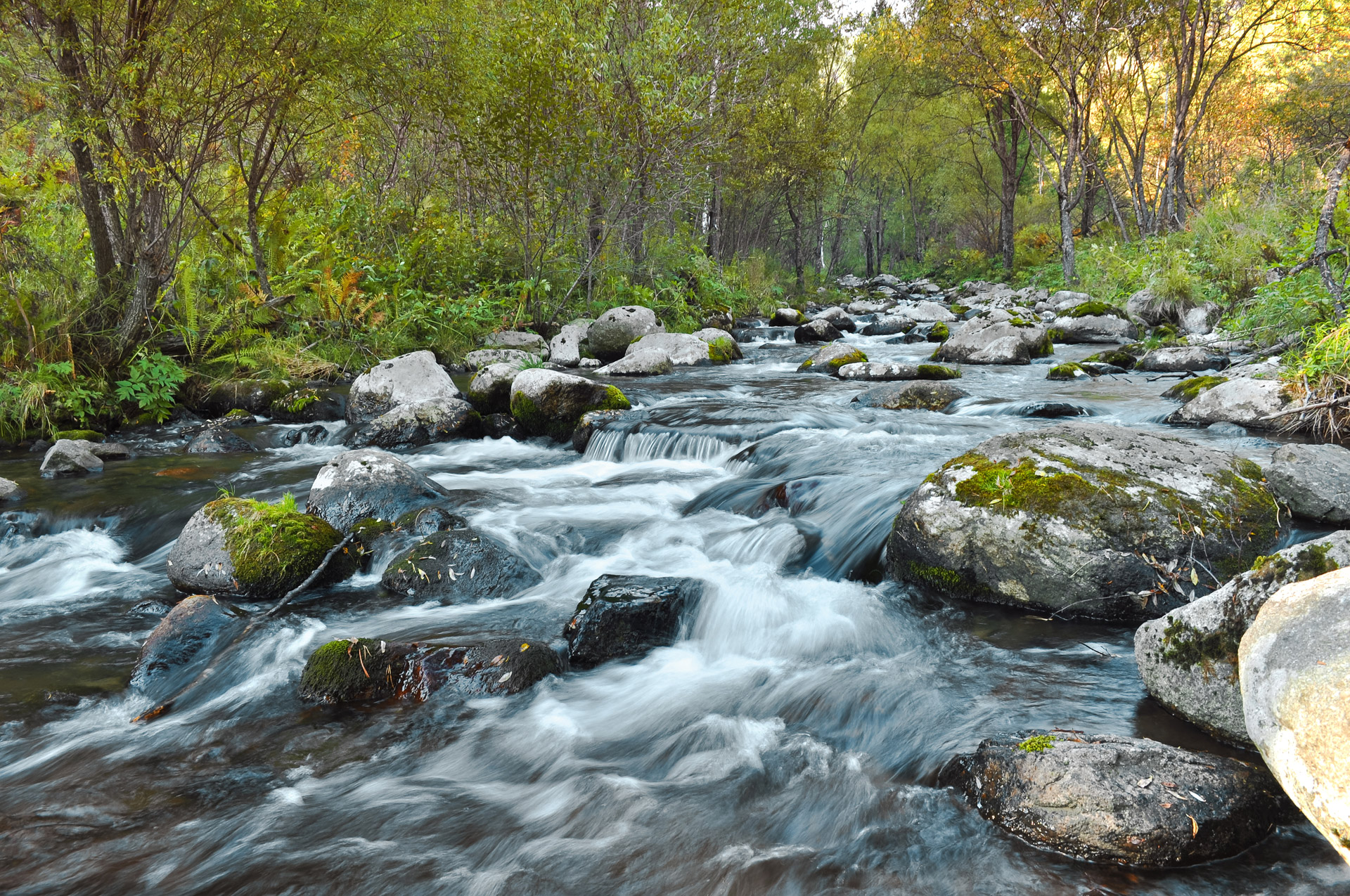 fast-flowing-river (1)