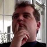 Matt Fousek LeanDog Engineer