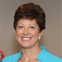 Sue Tyler LeanDog Advisor